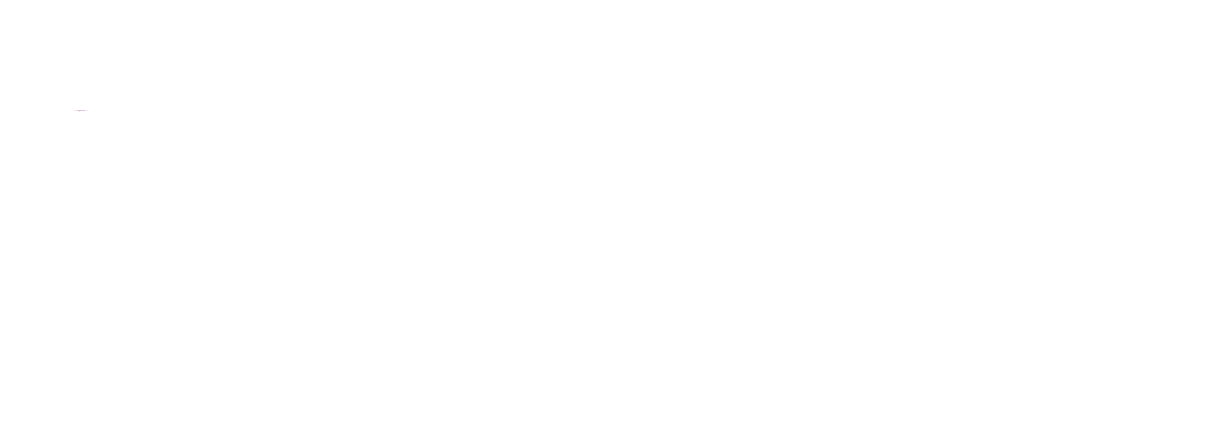 b Informatic (Pty) Ltd